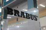 Brabus (1/16)