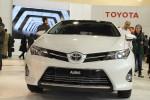 Toyota (1/9)